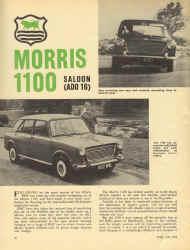 car63morris1100page01.jpg (222875 bytes)