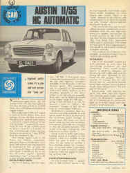 car71autopage01.jpg (254210 bytes)