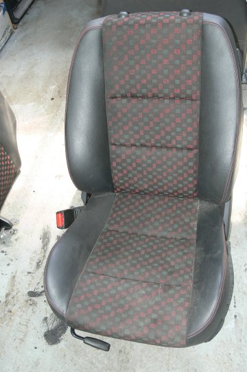 Brilliant Mg Zr Seats Machost Co Dining Chair Design Ideas Machostcouk