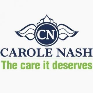 Carole Nash Insurance