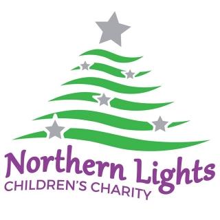 Northern Lights Children's Charity