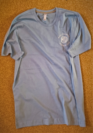 Kariban Tee-shirts